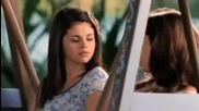 Princess Protection Program - Must Be Nice To Be A Queen Sneak Peek (бг превод)