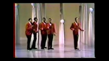 The Temptations - Swannee
