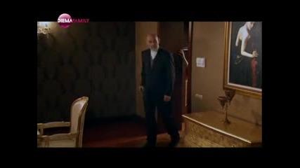 Сезони на Любовта (lale Devri) 63 епизод бг аудио