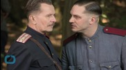 Soviet-era Thriller 'Child 44' Hits Screens — but not in Russia