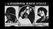 Odetta - Jim Crow Blues