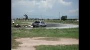 Калояново 16.06.2007г