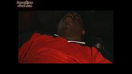 2pac Ft. Notorious B.i.g. - Runnin Превод *hq*