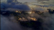 Сътворението – земята е доказателството. Trailer