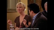 Friends, Season 9, Episode 5 - Bg Subs