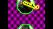 Collab(е не точно)with mimika 9(happy)