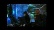 Ashley Tisdale - Suddenly (live)