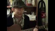 Mario Kart Love Song (original).avi