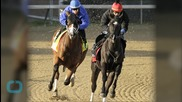 Kentucky Derby: American Pharoah Chases Racing Crown