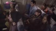 Трите лица на Ана - Епизод - 1