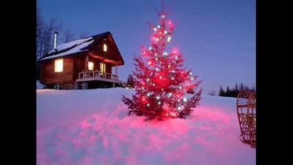 Merry Xmas & Happy New Year!