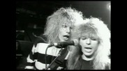 Whitesnake - Now You're Gone + превод