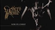 Lucifer's Child - Hors De Combat