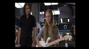 Over And Over - 10 Things I Hate About You