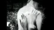 Меланхолични очи - Д. Басис / melagxolika mou matia - D. Mpasis