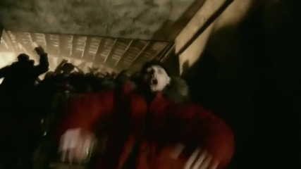 Eminem ft. 50 Cent & Nate Dogg - Never Enough * H D Music Video *