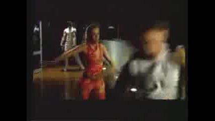 Lepa Brena - Hajde Da Se Volimo Remix 2005