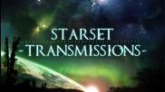 Starset - First Light