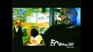 Lil Jon Feat The East Side Boyz - Get Low