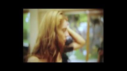 Dj Tiesto ft. Rachael Starr - To Forever (remix) (превод)