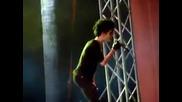 Tokio Hotel - Monsoon - Live in Malaysia