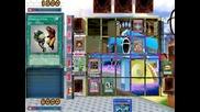 Yu - Gi - Oh Gameplay #4 Live
