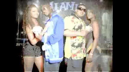 hit music 2009