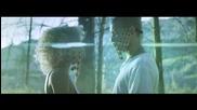 Esty - Love Lorn ( Официално Видео )
