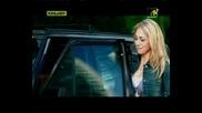 Nickelback - Someday (Hight Quality)