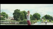 Olly Murs - Heart Skips a Beat ft. Rizzle Kicks