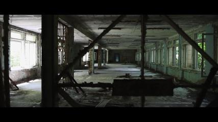 29 - Години От Трагедията В Чернобил, Припят - 2015г;