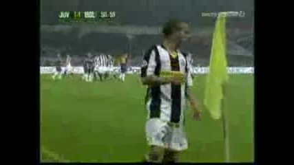 Giovinco ... The Rising Star From Juventus