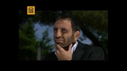 Kurtlar Vadisi Pusu - Mematinin Türküsü - Bu Şehir Girdap Gülüm