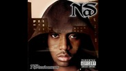 #37. Nas f/ Ronald Isley