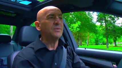 Kemal Seferovic - Casa po casa (Official Video 2012)
