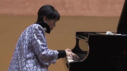 Claude Debussy - 10. La Cathedrale Engloutie