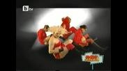 Пълна Лудница - Lady Gaga - Bad Romance (пародия)