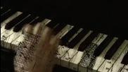 Шопен / Chopin Etude Opus 25 No. 2 F Minor