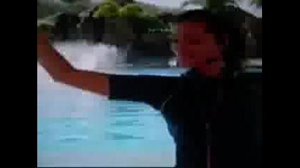 H2o Just Add Water Сезон 3 епизод 3 част 3