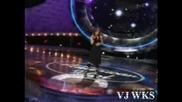 Tania Mara Vs Kelly Clarkson - Se Quiser