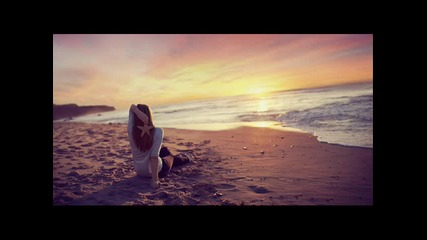 Summer Club Vocal 2015 Black Fox feat. Tribeat - Secret Love