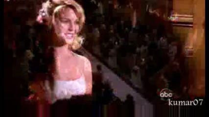 Alex and Izzie - You and me