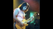 Bachman Turner Overdrive - Dont Let The Blues Get You Down