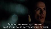 Дневниците на вампира сезон 5 епизод 15/the Vampire Diaries - 5x15