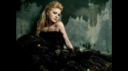 Kelly Clarkson - Anytime /превод/...