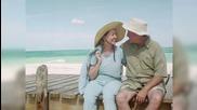Шарл Азнавур - Вечната любов