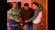 Господари на ефира 05.01.2005 Бай - брадър