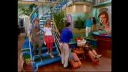 Suite Life On Deck - episode 15 - Shipnotized - Part 2/3 Hq