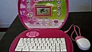 Kids Pc - The Fun and Educational Learning Laptop Computer for Kidsvia torchbrowser.com