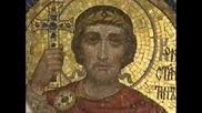 1040 год. от успението на св.цар Петър Български